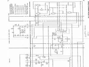 Diagram  International 4700 Wiring Diagram Electric Full