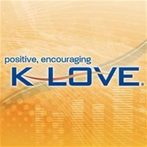 klove phone number k 91 9 radio stations santa rosa ca united