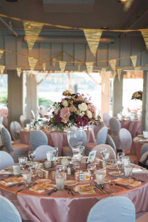 saltys  alki beach weddings  prices  wedding