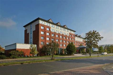 hotelbilder h4 hotel hannover messe h4 hotel hannover messe laatzen germany reviews