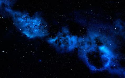 hd galaxy wallpaper tumblr pixelstalk