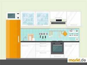 Kleine Küche Einrichten Bilder : eine kleine k che einrichten ~ Sanjose-hotels-ca.com Haus und Dekorationen