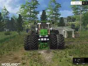 Farming Simulator 2015  farming simulator 2015 review ps4 home  the