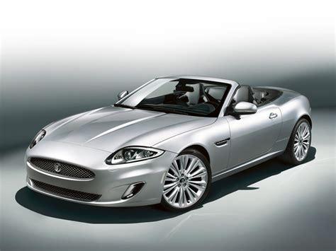 2013 jaguar xk price photos reviews features
