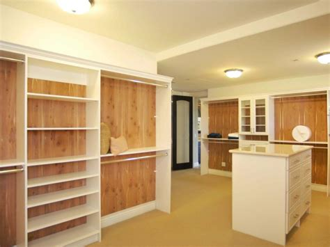 cedar closet lining cedar closet lining and planks home remodeling ideas