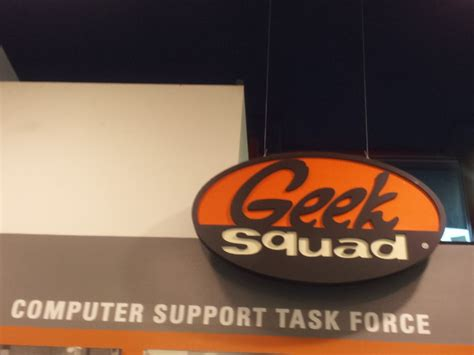 geek squad lap purchase