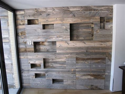 wall  wood wall decor pallet walls rustic walls