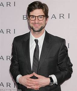 Queer As Folk's Gale Harold gets restraining order for ex ...
