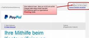 Flexpayment Rechnung : wer steckt hinter phishing seiten codedocu ~ Themetempest.com Abrechnung