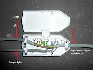 Hager junction box wiring diagram 33 wiring diagram images wiring hager junction box wiring diagram 33 wiring diagram cheapraybanclubmaster Gallery