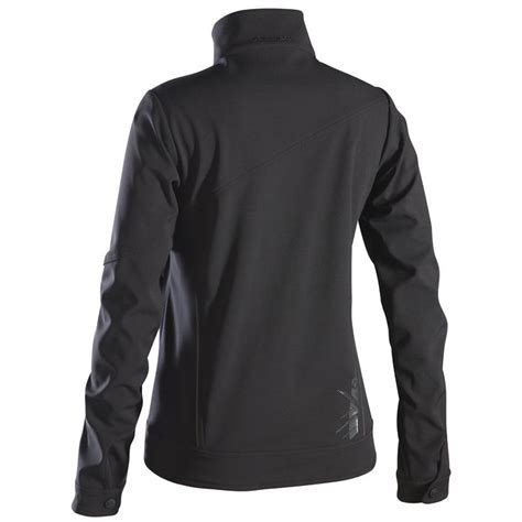 mtb softshell jacket bontrager mtb softshell jacket wsd 2012 specifications