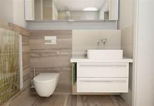 Badezimmer Neu Gestalten : kleine b der neu gestalten ~ Lizthompson.info Haus und Dekorationen