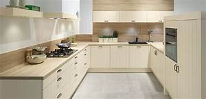 Magnolia Farbe Küche : k che magnolie ~ Michelbontemps.com Haus und Dekorationen