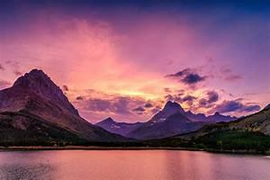 15, Stunning, Montana, Photos