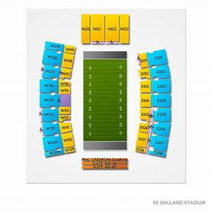 Old Dominion Football Tickets Old Dominion Monarchs