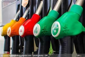 Carburant Nouveau Nom : nouveaux noms des carburants notre guide pour s 39 y retrouver ~ Medecine-chirurgie-esthetiques.com Avis de Voitures