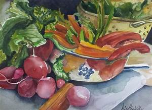 News as of October 14, 2019 – Central Minnesota Watercolorists