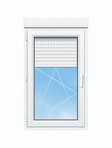 Fenetres pvc 1 vantail oscillo battante blanche double for Porte fenetre 1 vantail pvc