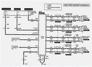 2008 Ford Explorer Wiring Diagram  U2013 Vivresaville Com