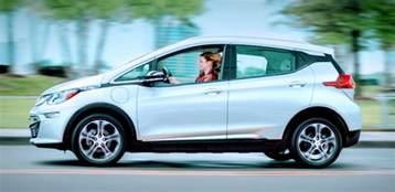 2014 hyundai sonata hybrid for sale electric cars 2015 list prices efficiency range pics