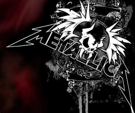 images  metallica  pinterest logos