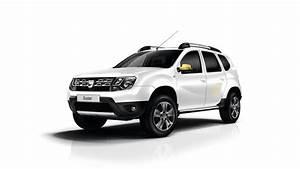 Dacia Duster 2015 : dacia duster 4x4 2015 from go car rental guide to iceland ~ Medecine-chirurgie-esthetiques.com Avis de Voitures