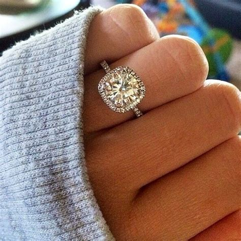 rubies work dream engagement ring perfection rings