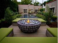 perfect patio fire pit design ideas Simple Backyard Fire Pit Ideas | Fire Pit Design Ideas