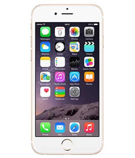 iphone 6 16 gb iphone 6 16 gb price in india buy iphone 6 16 gb 14915