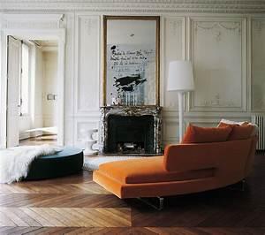 B B Italia : sofa arne b b italia design by antonio citterio ~ A.2002-acura-tl-radio.info Haus und Dekorationen