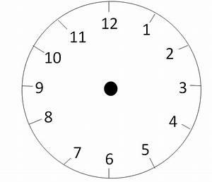 Uhr Zum Hinstellen : lucciola diy schulanfang special uhr zum uhrzeit lernen ~ Michelbontemps.com Haus und Dekorationen
