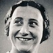 Edith Frank - Bio, Facts, Family | Famous Birthdays