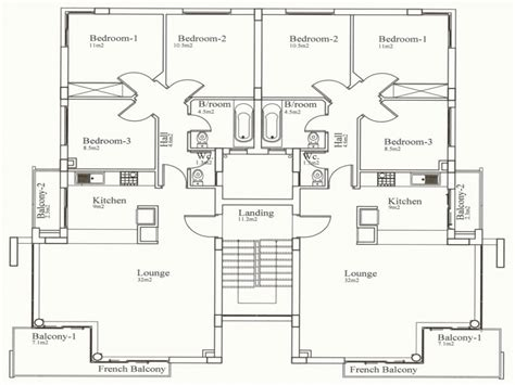 pool house plans with bedroom 3 bedroom house with pool 3 bedroom house floor plans floor plans for 3 bedroom homes