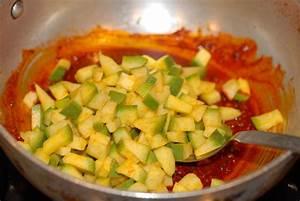 Cut Mango Pickle – Kerala Style