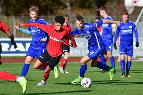 254,381 likes · 17,904 talking about this. EnBW-Oberliga B-Junioren: SC Freiburg - Bahlinger SC 4:2 ...