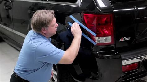 How To Repair A Scratch On My Car? Helpful Tips From