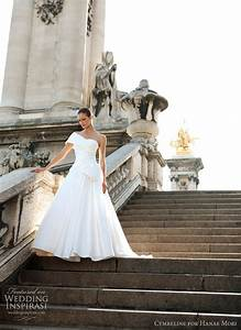 wedding dresses indianapolis indiana With wedding dress stores indianapolis