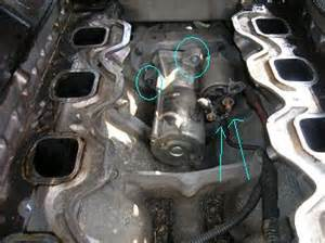 similiar 1993 cadillac deville starter location keywords cadillac northstar engine starter location image wiring diagram