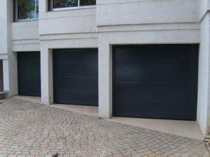 installateur portes de garages portails stores sur lyon