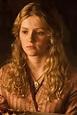 Celebrities Aimee Richardson, List best free movies: Game ...