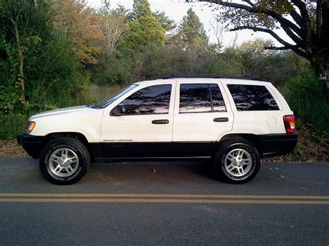 jdm jeep cherokee 2000 jeep grand cherokee 4 000 possible trade 100533287