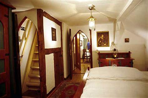 hotel burg liebenstein burghotel mit romantischen