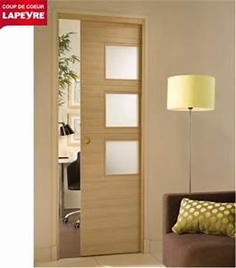 besoin de conseil pour separer le salon du couloir d39entree With mettre des portes coulissantes