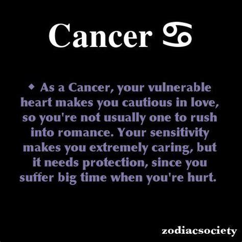 Zodiac Cancer Memes - quotes about cancer zodiac quotesgram