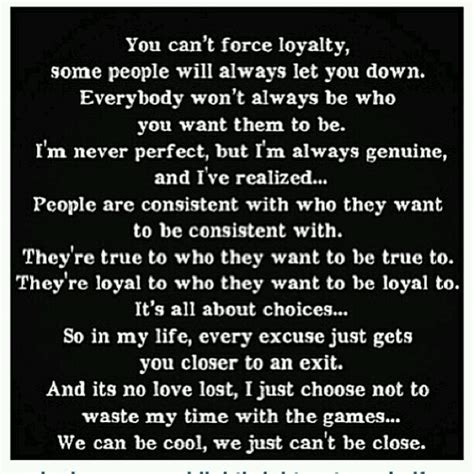 friendship loyalty quotes ideas  pinterest