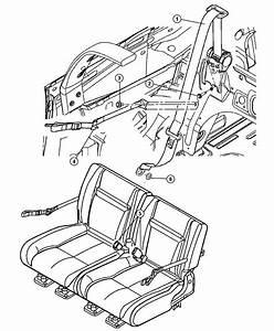 Diagram Pt Cruiser Seat Diagram Full Version Hd Quality Seat Diagram Diagramsdigby Videoproiettori3d It