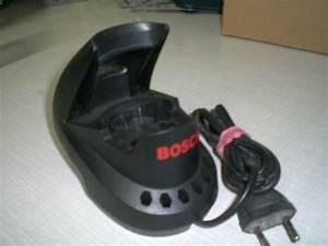 Bosch Psr 10 8 Li 2 Ladegerät : bosch 2607225489 akku ladeger t f r psr 10 8 li ebay ~ Watch28wear.com Haus und Dekorationen