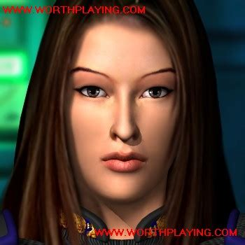 Scion Iii The Imperium Plot worthplaying imperium galactica iii facts screens