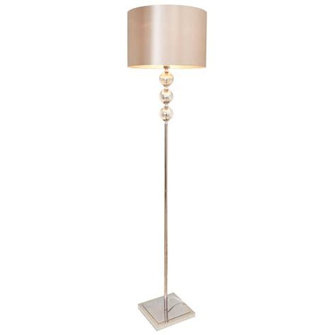 floor l white shade yves white floor l with grey and bronze shade buy now
