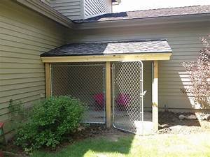 50 best pallets dog houses images on pinterest pallet With two level dog house
